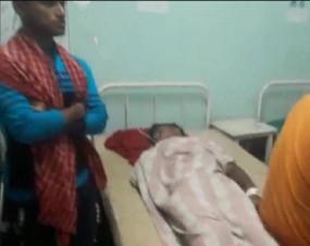 श्रीकृष्ण जन्मोत्सव पर पश्चिम बंगाल में दर्दनाक हादसा, मंदिर की दीवार गिरने से 4 की मौत