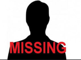 घर से स्कूल के लिए निकलीं चार छात्राएं गायब