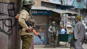 LOC के रास्ते भारत में एंटर हुए जैश-ए-मोहम्मद के 4 आतंकी, सेना अलर्ट पर