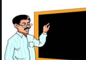 अतिथी शिक्षकों की भर्ती में फर्जीवाड़ा, फर्जी प्रमाण पत्रों से बढ़ाए अंक