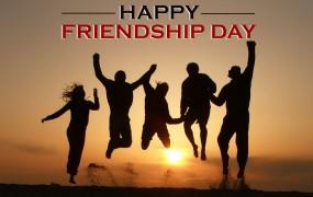 Friendship Day: बॉलीवुड की इन फिल्मों में देखने मिले दोस्ती के अलग-अलग रंग