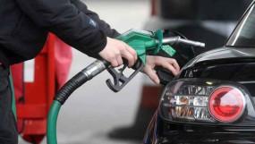 Fuel Price: पेट्रोल की कीमत तीसरे दिन, डीजल का भाव दूसरे दिन स्थिर