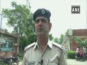 हरियाणा में गौ तस्करों द्वारा ने गोली मारकर की 'गौ रक्षक' की हत्या