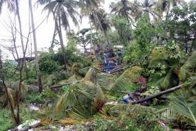 गोवा में बाढ़ : मुख्यमंत्री ने राहत कोष में योगदान की अपील की