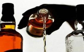गड़चिरोली में शराब बिक्री पर रोक लगाने विफल रही सरकार