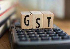 जीएसटी -15.89 करोड़ की टैक्स चोरी , 38 फर्मों की ब्लॉक की जाएगी इनपुट टैक्स क्रेडिट