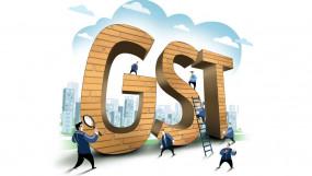 आरटीआई पर जीएसटी की मार : महाराष्ट्र में 10 रुपए की बजाय लग रहा 22 रुपए शुल्क