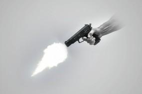 होंडुरास में बंदूकधारियों ने एक ही परिवार के 4 सदस्यों की गोली मारकर हत्या की