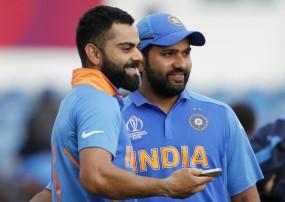 भारत-वेस्टइंडीज तीसरा टी-20 मैच आज, सीरीज क्लीन स्वीप करना चाहेगी टीम इंडिया