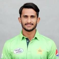 पाक क्रिकेटर हसन अली 20 अगस्त को भारतीय लड़की से करेंगे शादी