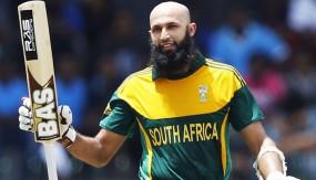 हाशिम अमला ने इंटरनेशनल क्रिकेट के सभी फॉर्मेट से लिया संन्यास