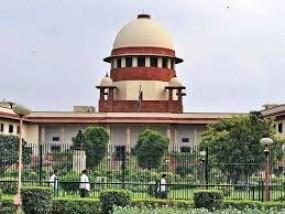 नागपुर समेत पांच जिला परिषदों के चुनाव कराने के मसले पर सुप्रीम कोर्ट में सुनवाई