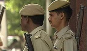 होमगार्ड सैनिकों को तीन माह से नहीं मिला वेतन, साहबो के बंगलों की चाकरी और सुरक्षा में हैं तैनात