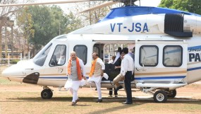 तीन दिन के लिए जम्मू-कश्मीर के दौरे पर जाएंगे गृहमंत्री अमित शाह