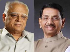 आवास घोटाला: महाराष्ट्र के पूर्व मंत्री सुरेश जैन को 7 साल की जेल, 100 करोड़ का जुर्माना भी लगा