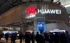 Huawei फोन नए ऑपरेटिंग सिस्टम के साथ इसी साल होगा लांच