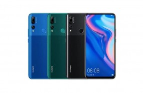 Huawei Y9 Prime 2019 की बिक्री शुरु, मिलेंगे ये शानदार ऑफर