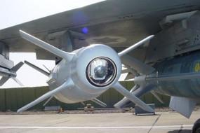 IAF को सितंबर में मिलेंगे एडवांस्ड स्पाइस-2000 बम, बंकरों को तबाह करने की क्षमता