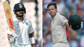 ICC Test Rankings: स्मिथ दूसरे नंबर पर पहुंचे, कोहली से मात्र 9 अंक दूर