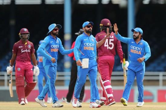 क्रिकेट को 2028 ओलंपिक में शामिल करने की कोशिश में जुटा आईसीसी