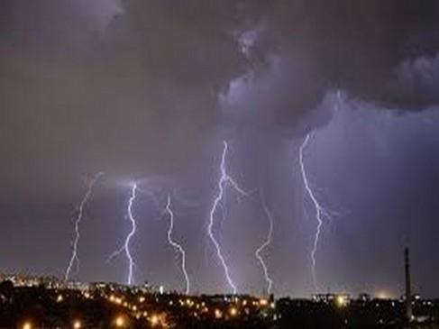गोवा, दिल्ली, मध्यप्रदेश सहित कई राज्यों में भारी बारिश की संभावना