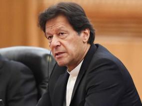 इमरान खान की घबराहट, अब POK में एक्शन ले सकती है मोदी सरकार