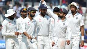 IND VS WI 1st test: टेस्ट चैंपियनशिप की विजयी शुरुआत करना चाहेगी भारतीय टीम