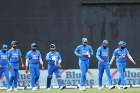 भारत-वेस्टइंडीज के बीच दूसरा वनडे आज, टीम इंडिया की नजर बढ़त हासिल करने पर