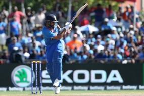 Ind Vs WI T-20 : भारत ने वेस्टइंडीज को 22 रनों से हराया, सीरीज पर किया कब्जा