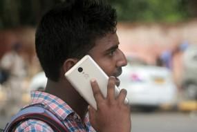 भारतीय स्मार्टफोन बाजार 5 फीसदी बढ़ा : सीएमआर