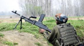 पीओके में पुराने तालिबानी जैश में शामिल, घुसपैठ नाकाम करने में जुटी सेना