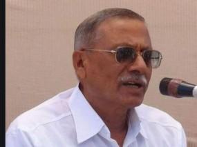 बालाघाट सांसद के खिलाफ दूसरी चुनाव याचिका, नोटिस जारी