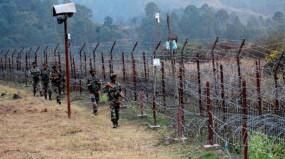 J&K में घुसे 7 JeM आतंकी, ईद पर बड़े हमले को अंजाम देने की प्लानिंग