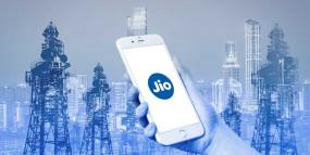 Jio ने जून में 82 लाख नए ग्राहक जोड़े, Vodafone ने ग्राहक खोए: TRAI