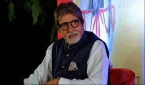 'कौन बनेगा करोड़पति' की हॉट सीट कर रही आपका इंतजार, इस दिन टीवी पर लौट रहे अमिताभ