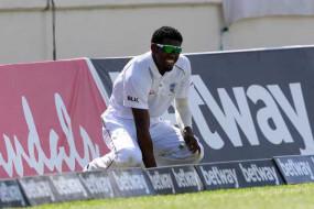 भारत के खिलाफ दूसरे टेस्ट मैच के लिए कमिंस की जगह पॉल वेस्टइंडीज टीम में शामिल