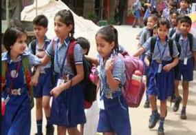 केन्द्रीय विद्यालय में प्रवेश नहीं मिलता और राज्य सरकार के स्कूल को छात्र नहीं मिलते