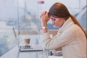 आखिर क्यों हमेशा महिलाएं ही ऑफिस में AC बंद करने की बात करती हैं?