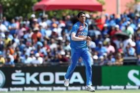 IND vs WI: बॉलर्स की दम पर भारत ने जीता मैच, बैटिंग में खुल गई पोल