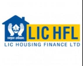 LIC हाउसिंग फाइनेंस में भर्तियां, जानें पूरी डिटेल