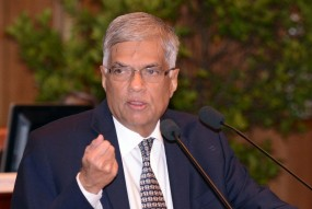 मालदीव ने अनुच्छेद 370 पर भारत के कदम का समर्थन किया