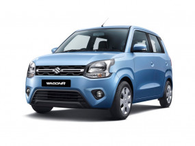 Maruti Suzuki ने 40 हजार से अधिक Wagon R को किया रिकॉल, जानिए वजह