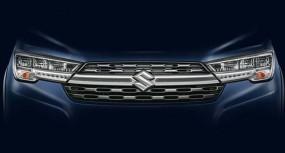 Maruti Suzuki XL6 आज होगी भारत में लॉन्च, जानें क्या है खास