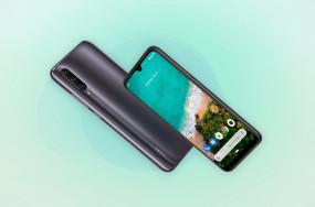 Mi A3 एंड्रॉयड वन स्मार्टफोन भारत में हुआ लॉन्च, जानें खूबियां