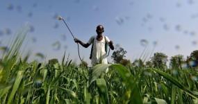 किसानों की समृद्धि पर ही निर्भर है देश की समृद्धि, मोदी सरकार इसके लिए प्रतिबद्ध
