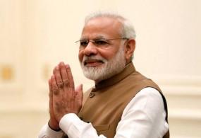जम्मू-कश्मीर-लद्दाख पर मेहरबान मोदी, 8 लाख लोगों के खातों में भेजे 4-4 हजार रुपए !