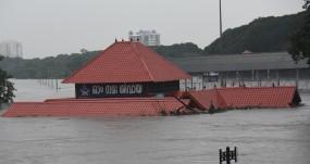 मोदी ने राहुल को केरल बाढ़ पीड़ितों की मदद का वादा किया (लीड-1)