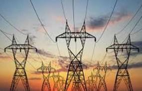 विदर्भ के 5 हजार 808 किसानों को मिली बिजली