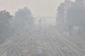वायु प्रदूषण के कारण राजस्थान में होती हैं सबसे ज्यादा मौतें: विशेषज्ञ