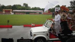 मप्र: सीएम नाथ ने प्रदेशवासियों को दी स्वतंत्रता दिवस की बधाई, शहीदों को किया नमन